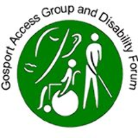 Gosport Access Group and Disability Forum