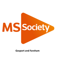 Gosport and Fareham MS Society