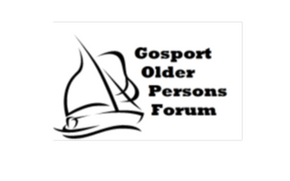 Gosport Older Persons Forum
