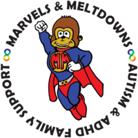 Marvels and Meltdowns ADHD and Autism Family Centre