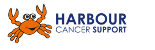 Harbour Cancer Support