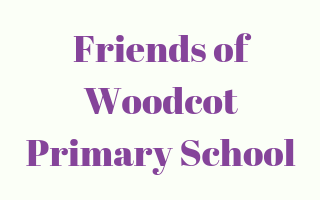 Friends of Woodcot Primary School