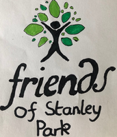 Friends of Stanley Park
