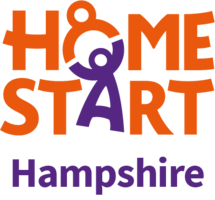 Home-Start Hampshire supporting families in Gosport